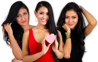 Dating ladies from thailand Veränderung Matchmaking ping cs go