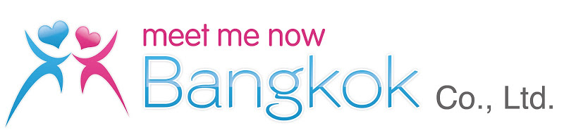 Meet Me Now Bangkok Co., Ltd.